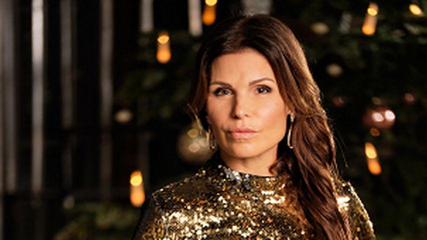 Schauspielerin Tabea Heynig