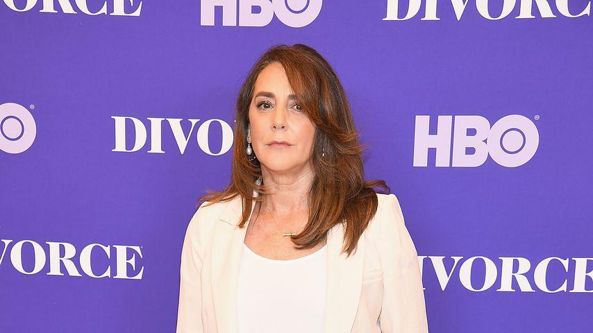 Talia Balsam, TV-Darstellerin