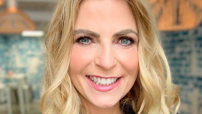 Tanja Bülter, TV-Moderatorin