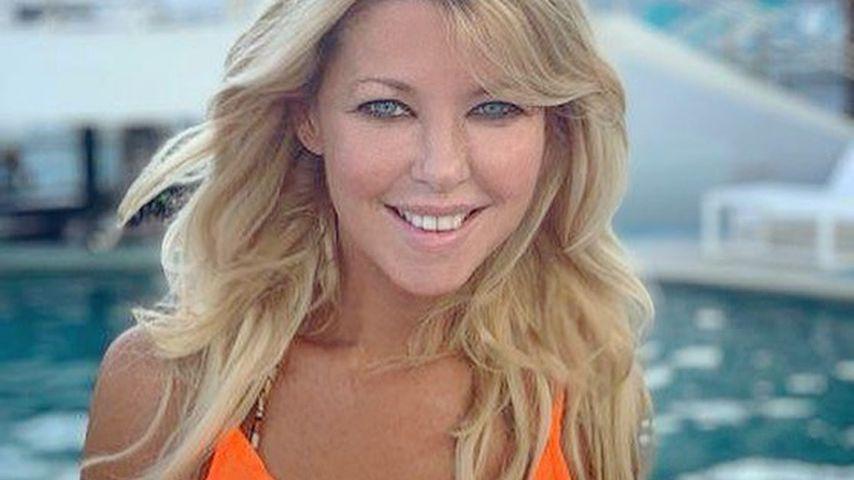 Tara Reid, Schauspielerin