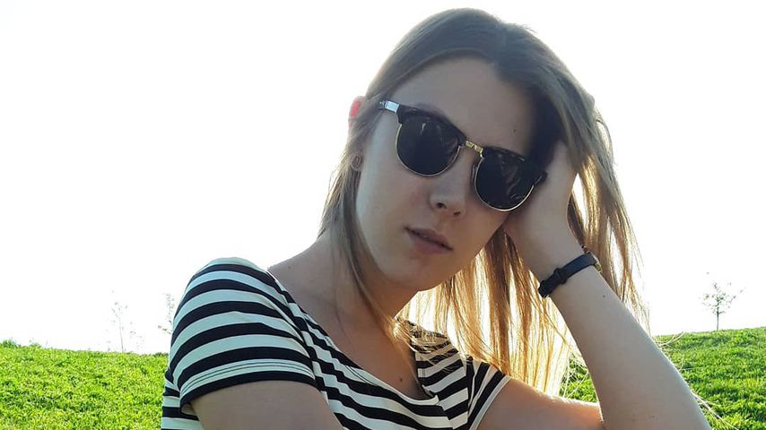 GNTM-Tatjana: Trifft sie nächste Woche der Wildcard-Fluch?