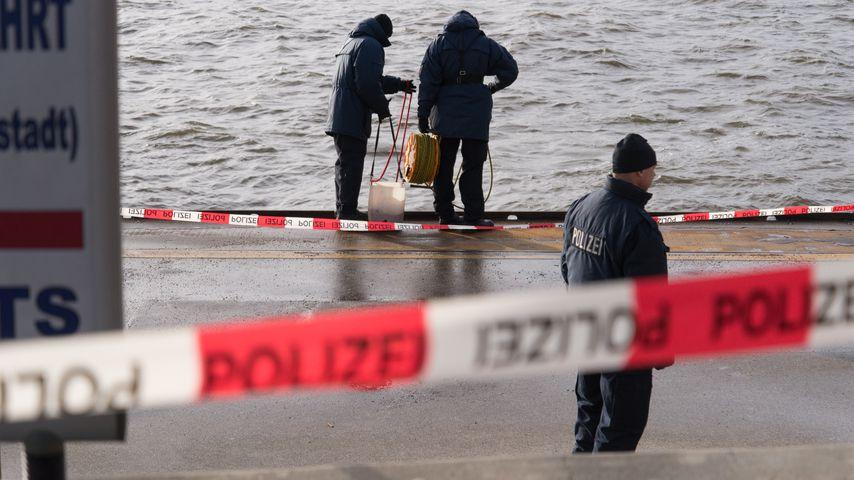 Obduktion bestätigt: HSV-Manager Timo Kraus ist tot!