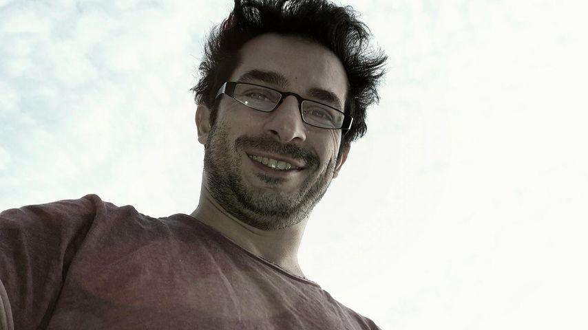 Tayfun Baydar macht Ausbildung: GZSZ-Star wird Drehbuchautor