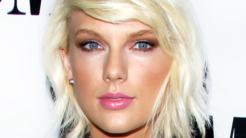 Taylor Swift bei den BMI Pop Awards