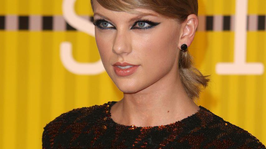 Das muss wehtun! Taylor Swift bekommt eine Abfuhr