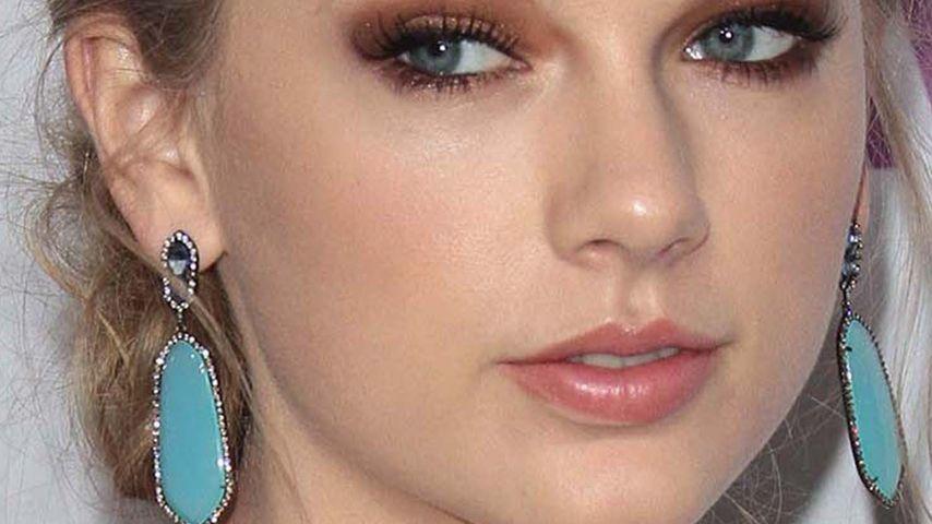 Taylor Swift will nicht als Schl**pe gelten