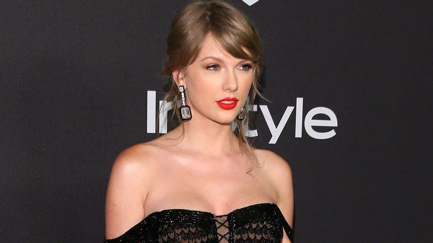 Taylor Swift, Songwriterin