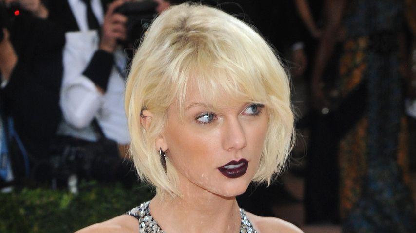 Bestätigt: Stimme in Taylor Swifts Song gehört Hollywoodkind