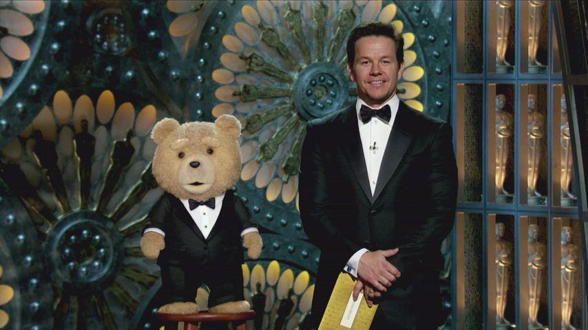 Unentschieden bei den Oscars! Zum ersten Mal?
