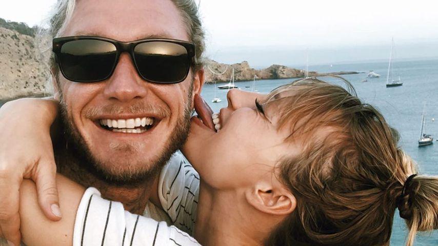 14 Monate nach Aviciis Tod: Freundin Tereza ist neu verliebt