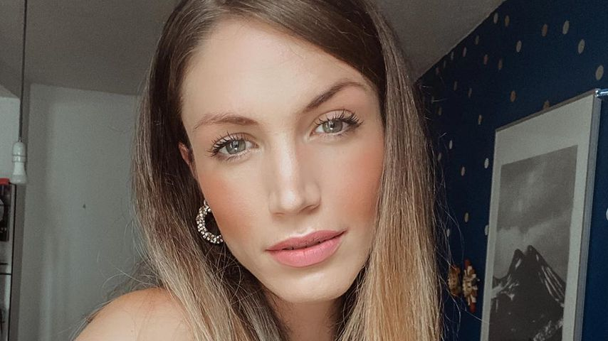 """Laufe wie Quasimodo"": Tessa Bergmeier ist im Krankenhaus"