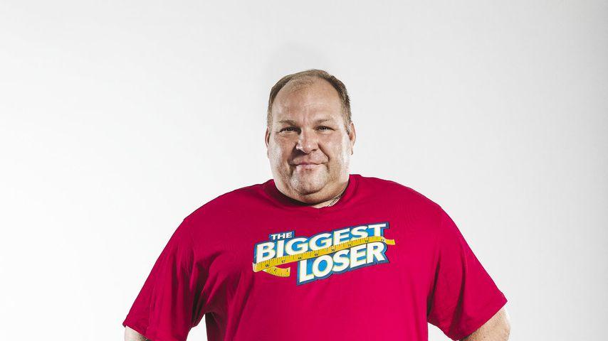 """Michael macht für seine Kinder bei """"The Biggest Loser"""" mit!"""