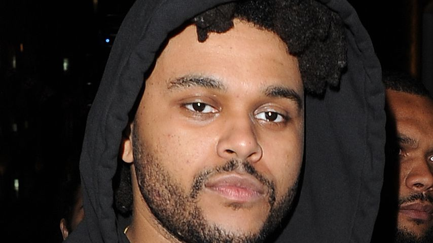 #BlackLivesMatter: 250.000-Dollar-Spende von The Weeknd