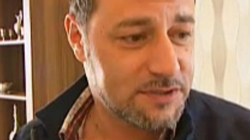 FB-Trauergruppe für TV-Makler Thorsten Schlösser