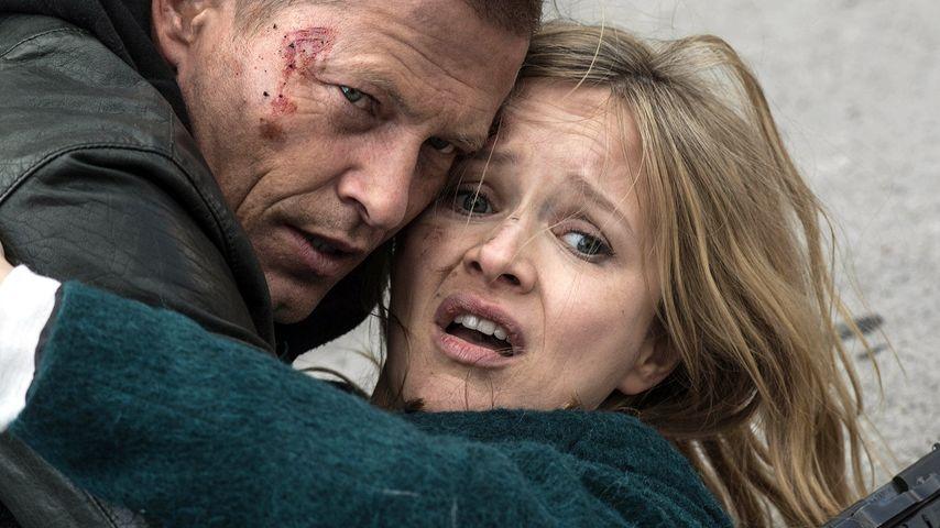 """""""Tatort"""" mit Til Schweiger: 3. und 4. Folge im November"""