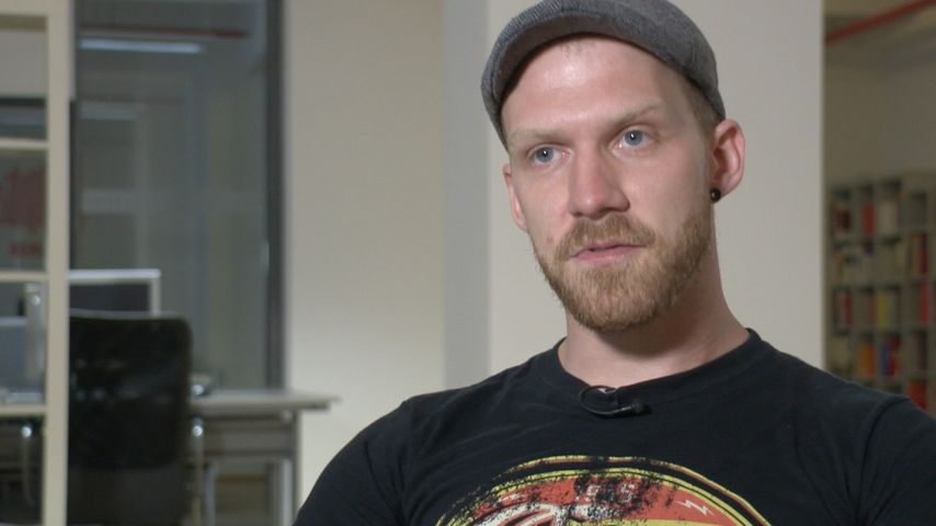 Alles neu: So würde Tobias Regner DSDS verändern