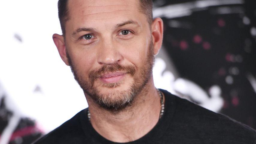 """Bestätigt: Tom Hardy auch in """"Venom""""-Fortsetzung dabei!"""