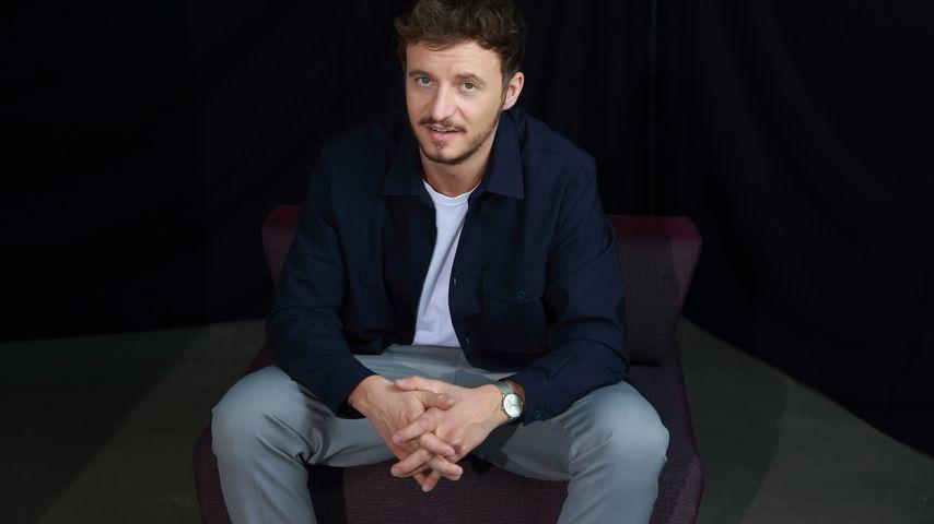 """Tommi Schmitt, Moderator der ZDFneo-Show """"Studio Schmitt"""""""