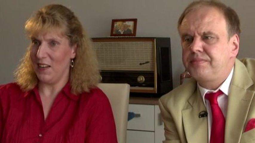 Nach Pleite: Spar-Zwang für Tony Marony & Melany