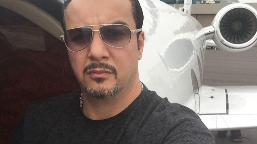 """""""Instagram-König"""" Tony: Drogen, Geld, Frauen & eine Verlobte"""