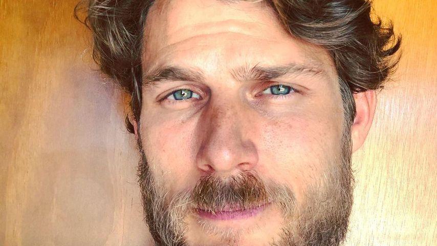 """Travis VanWinkle, Rolle in """"You"""" Staffel 3"""