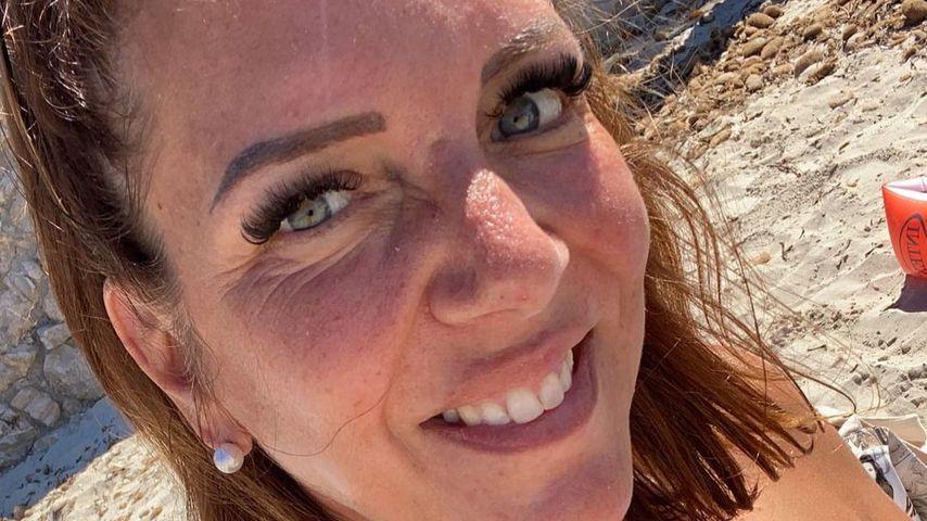 Darum zeigt Danni Büchner ihre Zwillinge nicht mehr im Netz