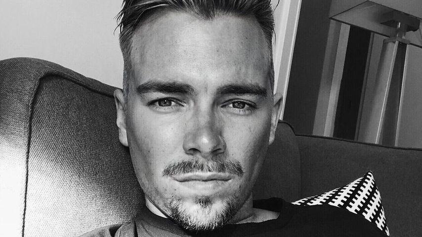 Darum machte Udo Bönstrup seine Hautkrebsdiagnose öffentlich