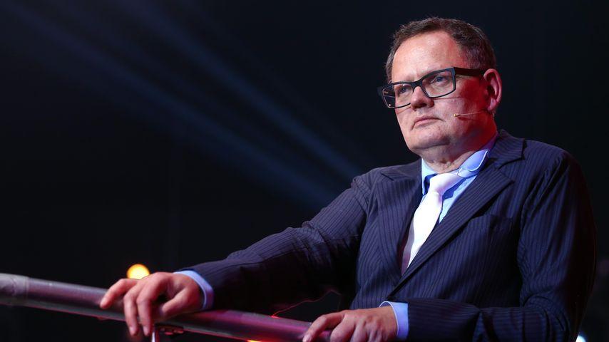 "Fans statt Talent: ""Let's Dance""-Erlösung für Ulli Potofski?"