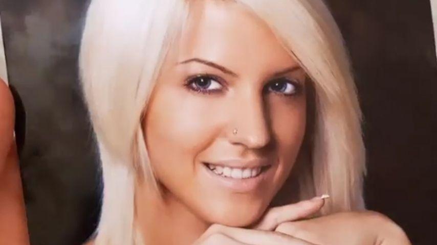Sarah Harrison, Web-Star