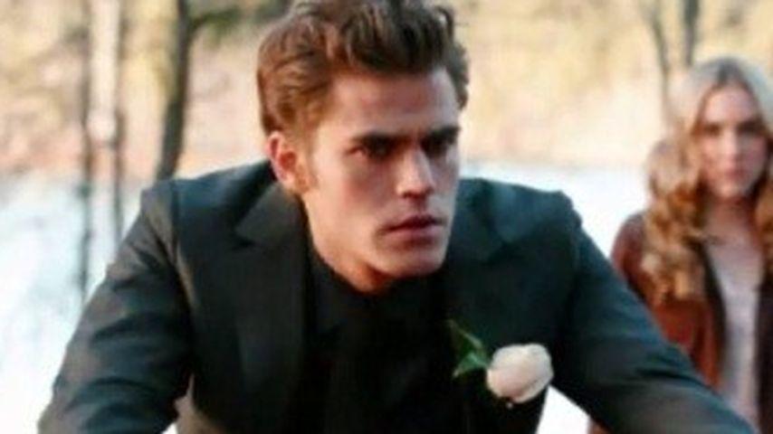 Vampire Diaries: Soll Stefan böse bleiben?