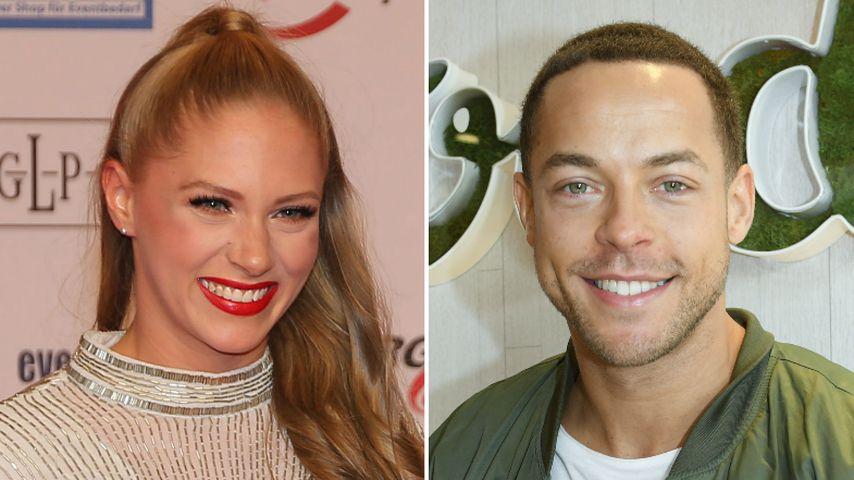 """Zum Verlieben"": So denkt Vanessa noch über Bachelor Andrej"