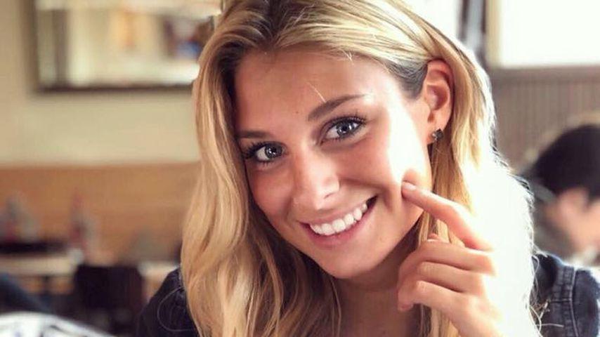Vanessa Schmitt