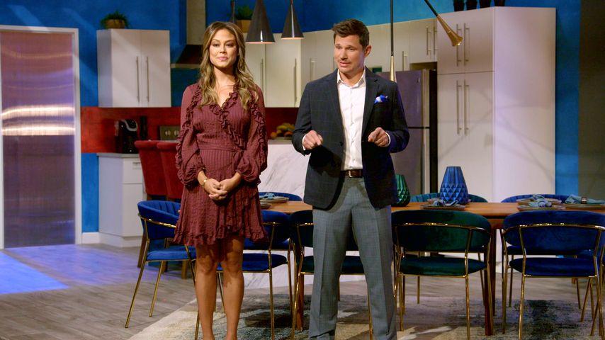 """Zwei neue Staffeln: """"Liebe macht blind"""" wird fortgesetzt"""