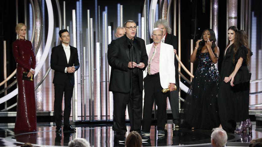 "Verleihung der Golden Globes, Kategorie ""Bester Film"""