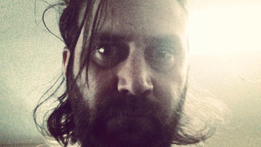 Mit nur 47 Jahren: Unwound-Bassist Vern Rumsey ist gestorben