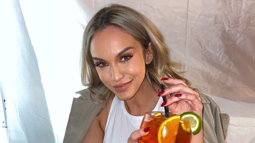 Vicky Pattison, TV-Star