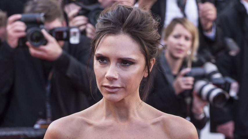 """""""Spice Girls""""-Reunion: Verbietet Victoria Beckham alte Hits?"""