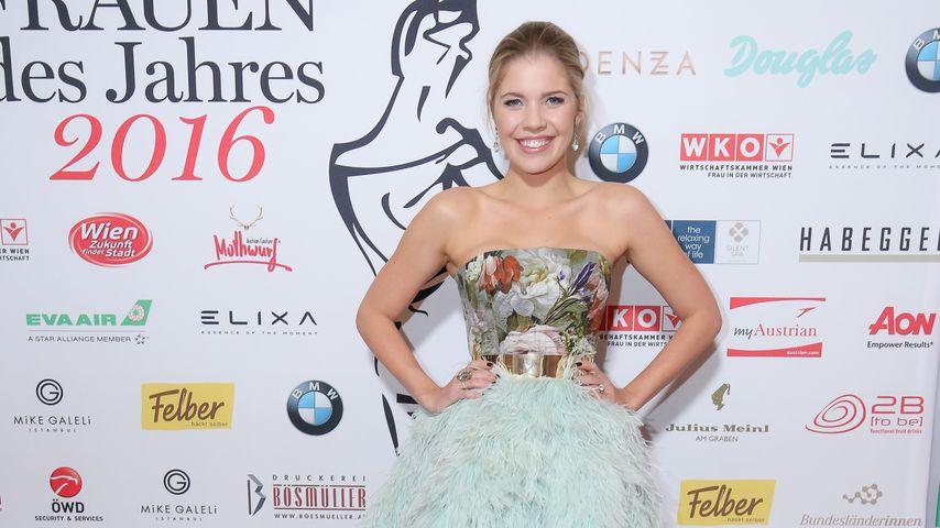 """""""Supertalent""""-Jury: Kommt Victoria Swarovski für Inka Bause?"""