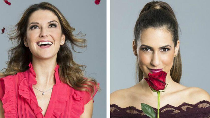 Viola vs. Clea-Lacy: Welche Bachelor-Favoritin liegt vorne?