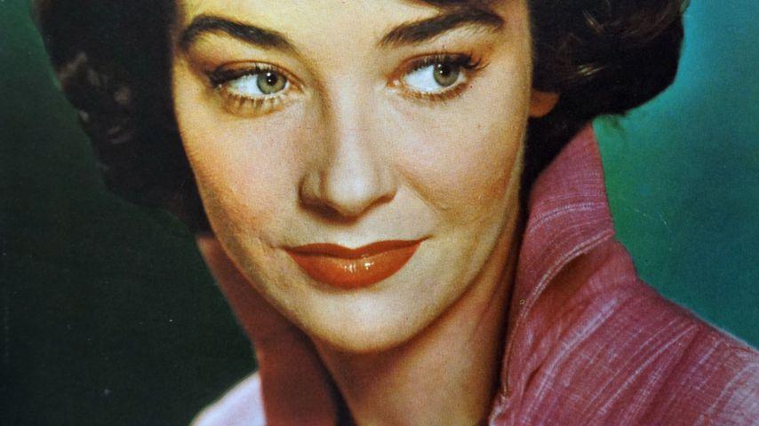 Horrorfilm-Star Virginia Leith ist mit 94 Jahren gestorben