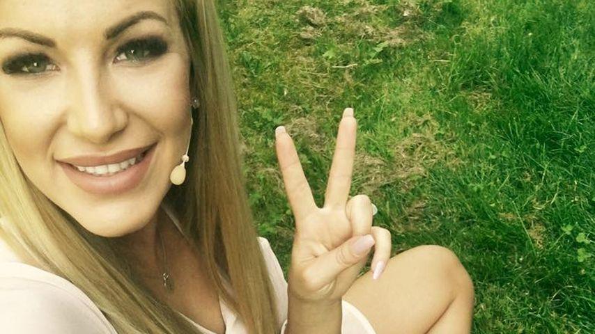 Vivien Konca: Bachelor-Girls suchen nicht die große Liebe!