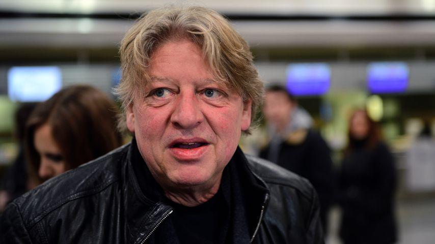 Nach ESC-Blamage: Walter Freiwald will 2016 Schweden rocken