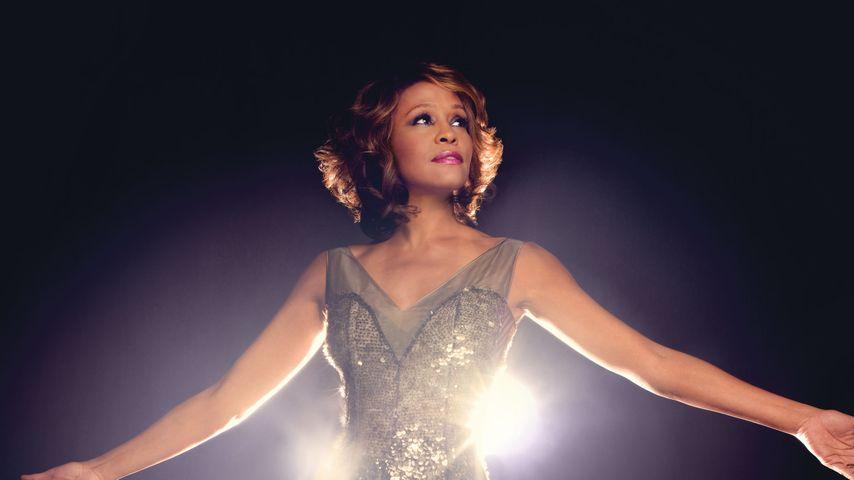 Whitney Houston: DAS war die wahre Todesursache ...