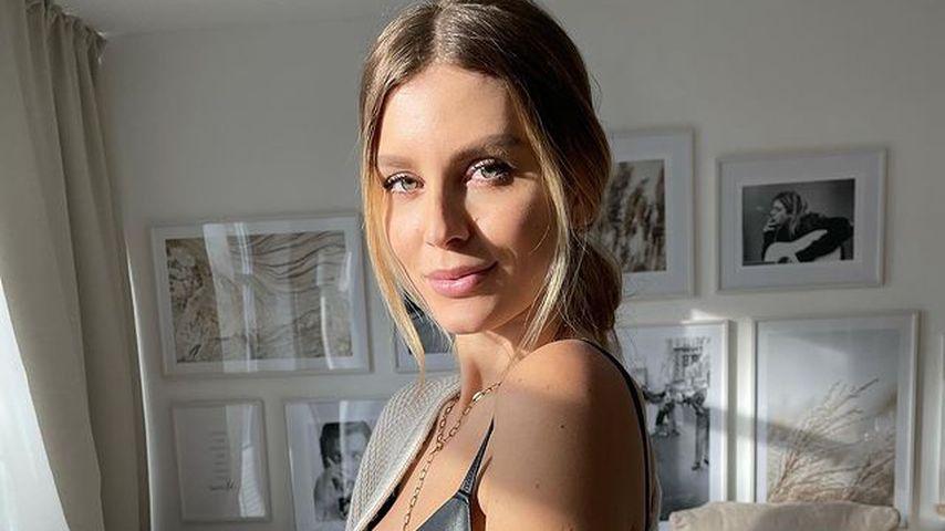 Wioleta Psiuk, Ex-Bachelor-Kandidatin