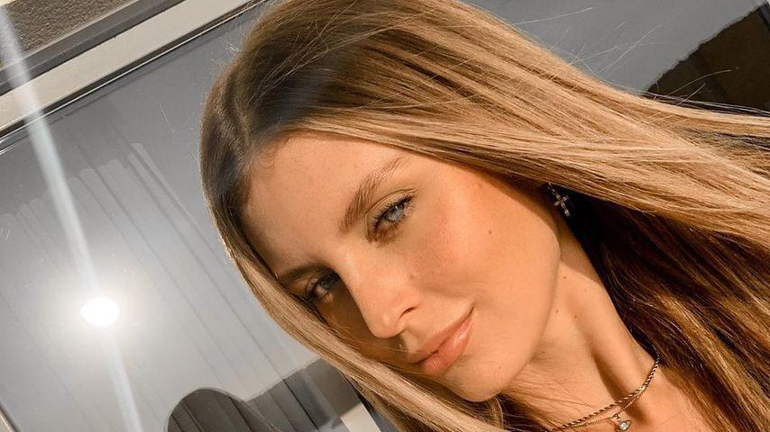 Wioleta Psiuk, Ex-GNTM-Kandidatin