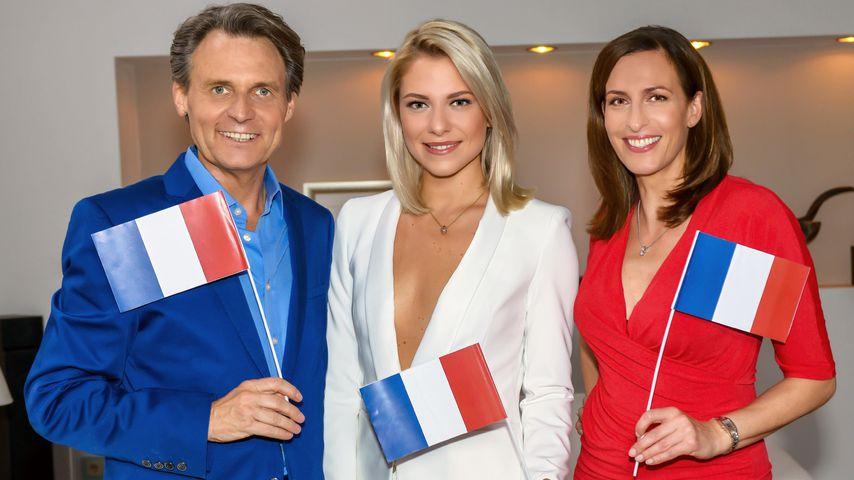 GZSZ als Exportschlager: Bald auch auf Französisch zu sehen