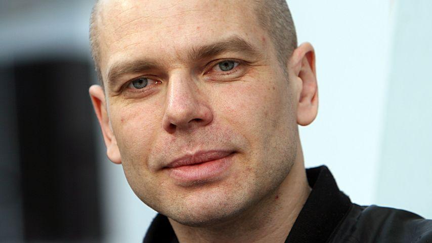 """Tschick""-Autor Wolfgang Herrndorf (48) ist tot!"