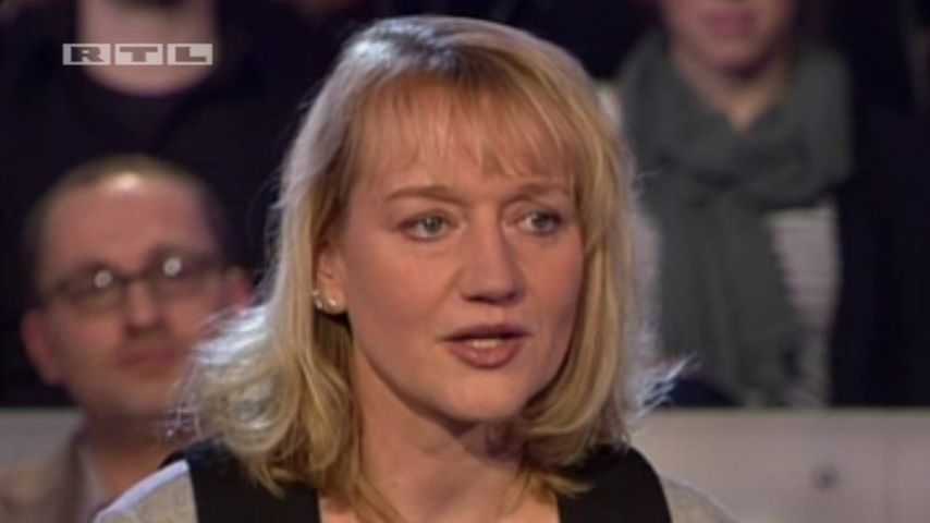 """Vom Straßenstrich zu """"Wer wird Millionär"""""""