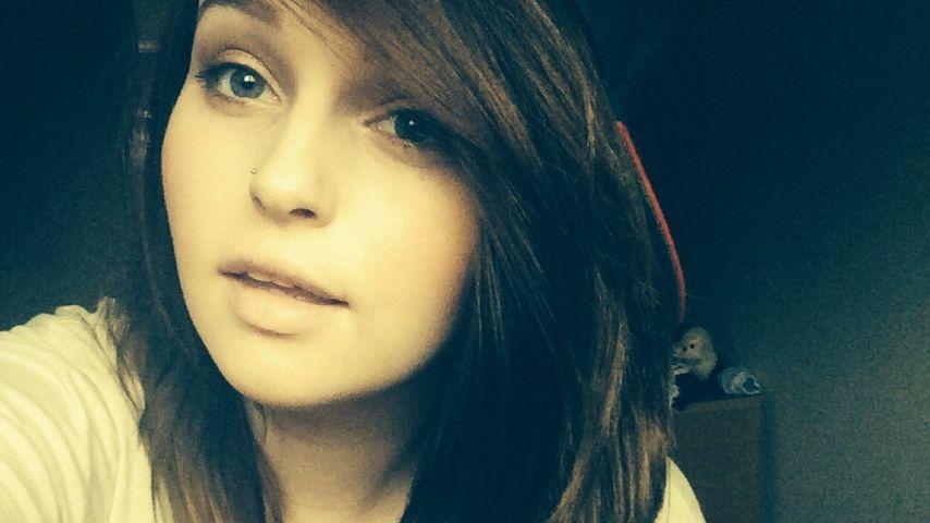 """""""X-Factor""""-Kandidatin Mollie (19) starb an Gehirnblutung"""