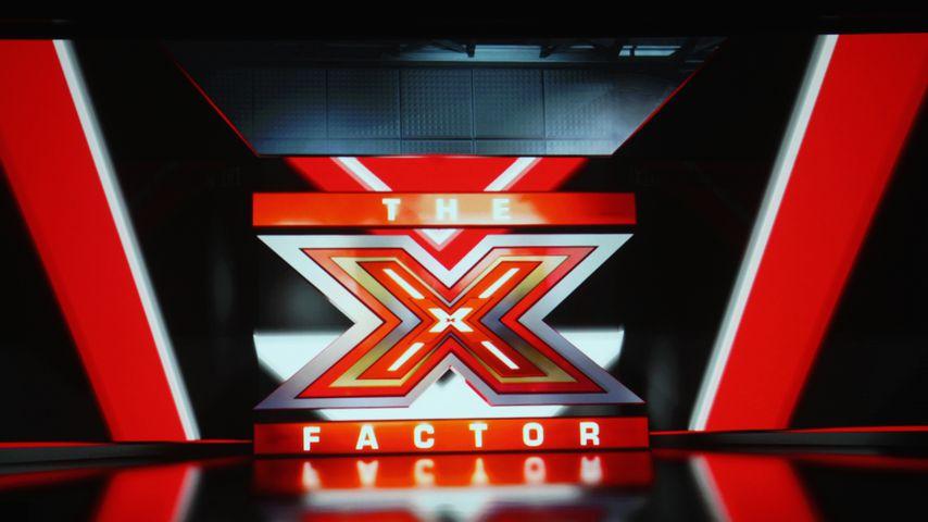 Mati Gavriel: Seine Karriere vor X-Factor